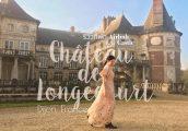 [รีวิว] ปลุกอินเนอร์เจ้าหญิงกับที่พักแบบปราสาท Chateau แสนอลังการในแคว้นเบอร์กันดีฝรั่งเศส