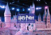 ตามรอยโลกเวทมนต์ที่อังกฤษ : The Making of Harry Potter Studio Tour, London