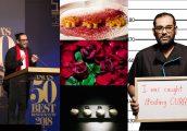 """คุยกับ Gaggan หลังรับรางวัลที่ทำให้ """"กรุงเทพฯมีร้านอาหารที่ดีที่สุดในเอเชียติดต่อกัน 4 ปีซ้อน"""""""