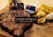 [รีวิว] Journey of Meats ร้านสเต๊กบรรยากาศกันเอง จากคนรักเนื้อสู่คนรักเนื้อ