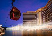 [รีวิว] Wynn Palace Macau โรงแรมล่าสุดในเครือ Wynn ที่ตอบโจทย์ทุกความหรูหรา ตื่นตาในฝั่ง Cotai