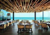 [Promotions] Hua Hin Marriott Resort & Spa ริมหาดหัวหิน ตอนรับเดือนกรกฎาคม ด้วย 5 โปรโมชั่นอาหารสุดพ...