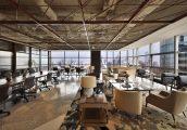 [รีวิว] The Great Room at Gaysorn Tower โคเวิร์กกิ้งสเปซแห่งใหม่ ที่ยกระดับประสบการณ์การทำงานขึ้นไปอ...