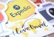 Expedia Add-On Advantage ฟีเจอร์ใหม่ จองตั๋วเครื่องบินแล้วปลดล๊อคส่วนลดโรงแรมสูงสุดถึง 51%