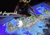 [รีวิว] Bit.playground สวนสนุกดิจิตอลอินเตอร์แอคทีฟสุดล้ำแห่งแรกของไทย ใจกลางกรุงเทพมหานคร