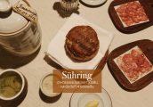 [รีวิว] Sühring ร้านอาหารเยอรมันไฟน์ไดนิ่ง 2 ดาวมิชลิน และอันดับที่ 4 ของเอเชีย