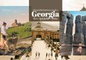 [เที่ยวจอร์เจียด้วยตัวเอง Ep.5] 'Gori' บ้านเกิดสตาลิน เมืองโบราณในหิน และการทำไวน์จอร์เจีย