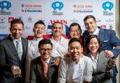 ลิสท์ร้านอาหารที่ดีที่สุดในเอเชีย Asia's 50 Best Restaurants 2020 กับ 7 ร้านจากกรุงเทพ