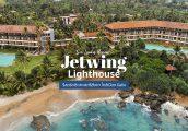 [รีวิว] Jetwing Lighthouse โรงแรมดีไซน์เก๋ ริมชายฝั่งศรีลังกา ใกล้เมืองมรดกโลก Galle
