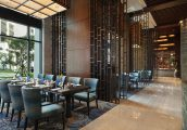 ห้องอาหารเมดิเตอเรเนียน ALATi โรงแรมสยามเคมปินสกี้ กรุงเทพฯ กลับมาเปิดให้บริการแล้ว บริการระดับสูง '...