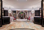 เปิดแล้ว! โรงแรม The Athenee Hotel Bangkok กลับมาให้บริการห้องอาหาร 5 แห่งสำหรับทุกท่าน!