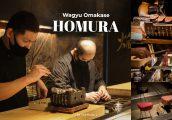 [รีวิว] Homura Wagyu Omakase โอมากาเสะเนื้อขั้นเทพ ที่สายเนื้อไม่ควรพลาด