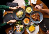 Nahm ร้านอาหารไทย มิชลิน 1 ดาว กลับมาเปิดให้บริการในวันที่ 27 สิงหาคมนี้!
