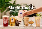 [รีวิว] Machi Machi ชานมขวดในตำนาน สุดยอดชาชีสจากไต้หวัน ที่ทำคิวยาวทั่วโลกมาแล้ว!