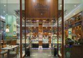 เปิดตัว แซนด์วิชคุณภาพดีที่สุดในกรุงเทพฯ โดยเชฟชื่อดัง จากโรงแรม แมนดาริน โอเรียนเต็ล กรุงเทพฯ