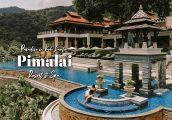[รีวิว] พิมาลัย รีสอร์ท แอนด์ สปา (Pimalai Resort & Spa) รีสอร์ทสวยสงบ ท่ามกลางธรรมชาติอันสมบูรณ์บนเ...