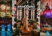พาเดินชม Awakening Bangkok 2020 งานศิลปะแสงไฟ ที่ปลุกกรุงเทพฯ ให้ตื่นอีกครั้ง