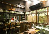 โบ.ลาน เปิดบ้านสุขุมวิท 53 รับ ร้าน Err Urbun Rustic Thai, Wasteland และ Must Wine Bar มาร่วมสร้างดิ...
