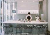 [รีวิว] NOC Coffee Co. ร้านกาแฟมินิมอลจากฮ่องกง กับสาขาแรกในไทยที่ POWWOWWOW สุขุมวิท 40